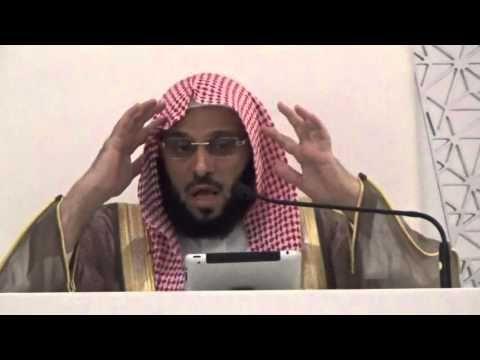 ثمار الاستغفار الشيخ د عائض القرني Youtube Islam Hats Beanie
