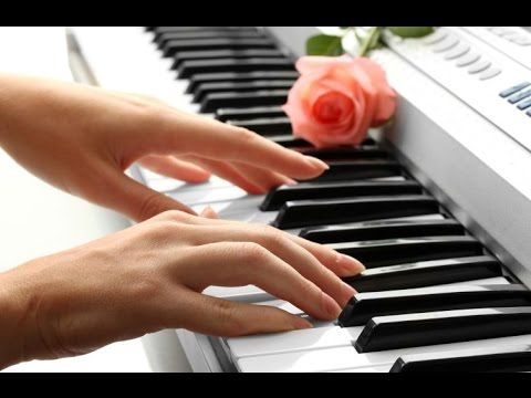 6 Hour Relaxing Piano Music: Meditation Music, Relaxing Music, Soft Musi...