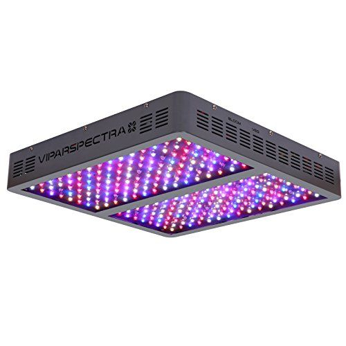 Top 7 Best 1200 Watt Led Grow Light Updated 2019 And Their Characteristics Best Led Grow Lights Grow Lights For Plants Led Grow Lights