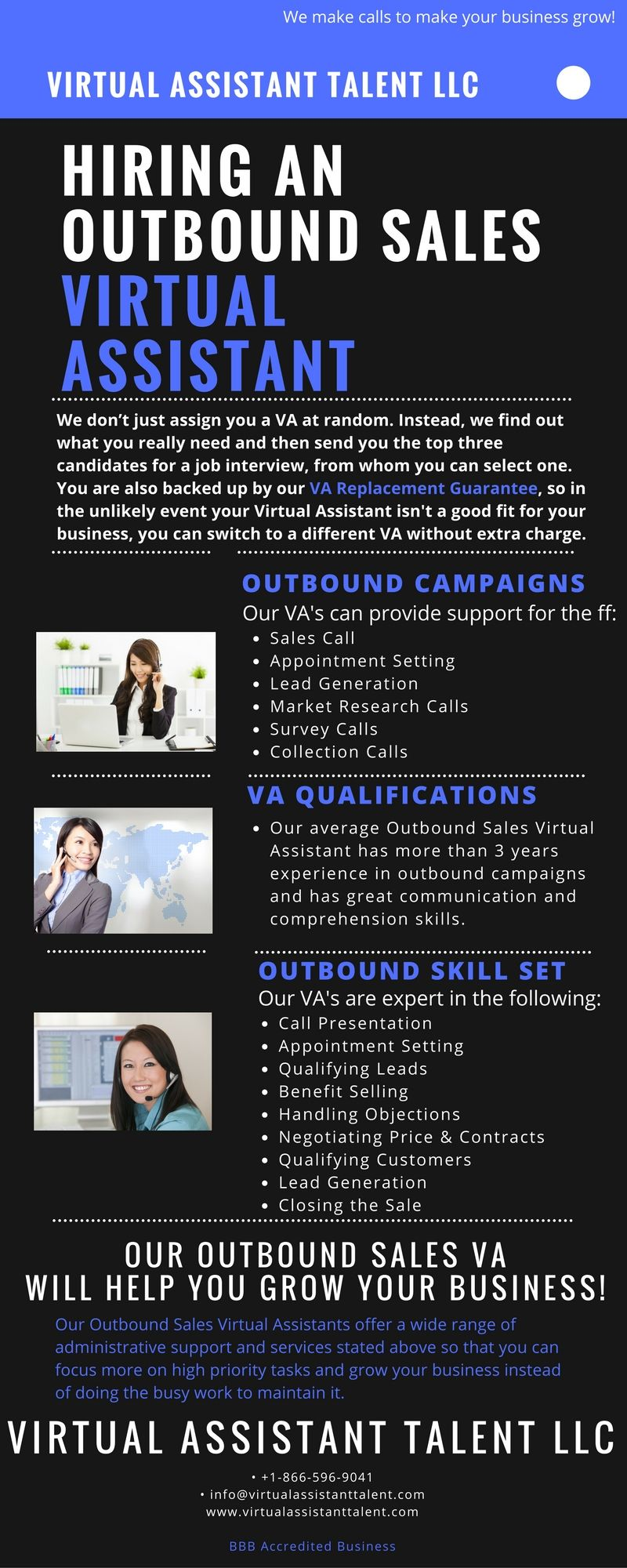 social media va tasks to delegate! presence cv without experience template gnm resume format free cover letter examples