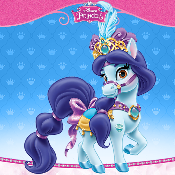 Disney Princess Disney Princess Pets Disney Princess Palace Pets Princess Palace Pets