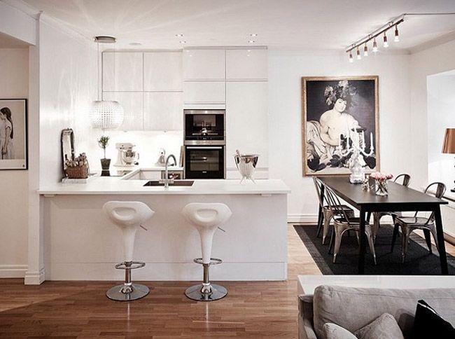 zimmer design interieur wohnzimmer designer modern | Design ...