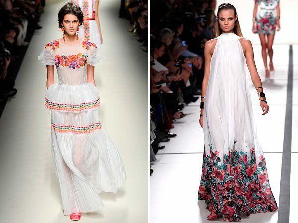 Дизайнерські вишиті плаття  b610e51b444fd