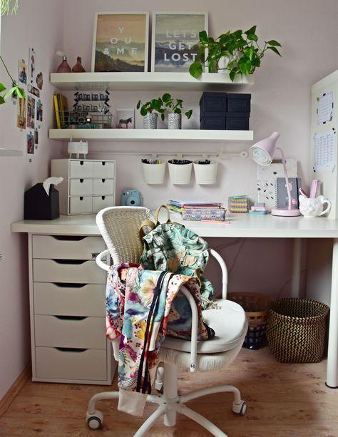 14+ Awesome Minimalist Interior Bohemian Ideas images