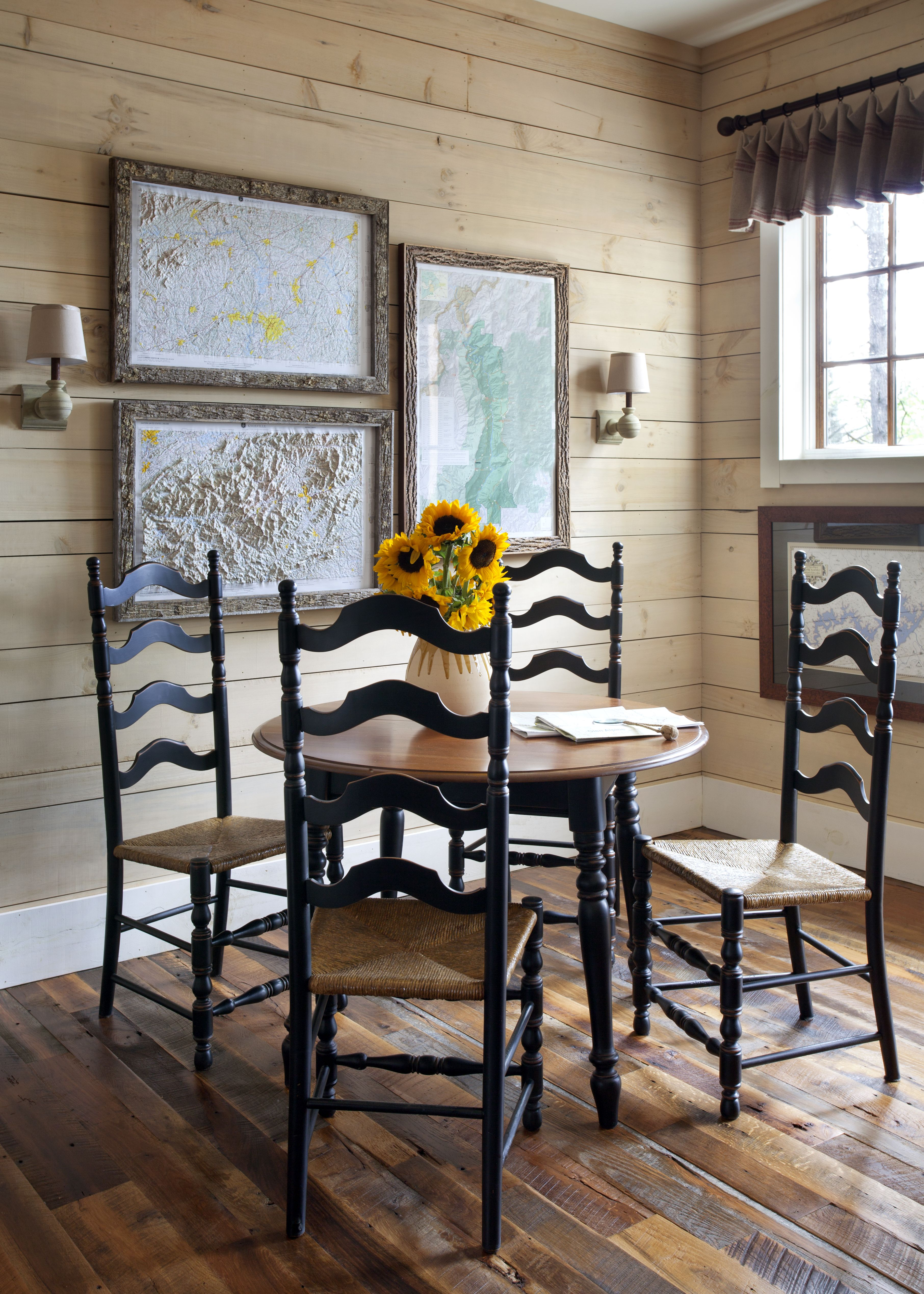 North Carolina Interior Designer Kathryn Greeley Carolina Home And Garden  Magazine Summer 2013