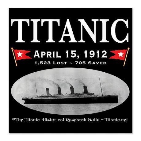 Titanic Ghost Ship Black Shower Curtain By Momcat Org Shops