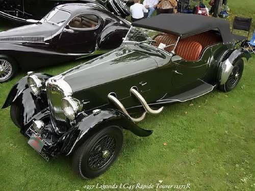 Carros Classicos Antigos Carros Carros De Colecionador