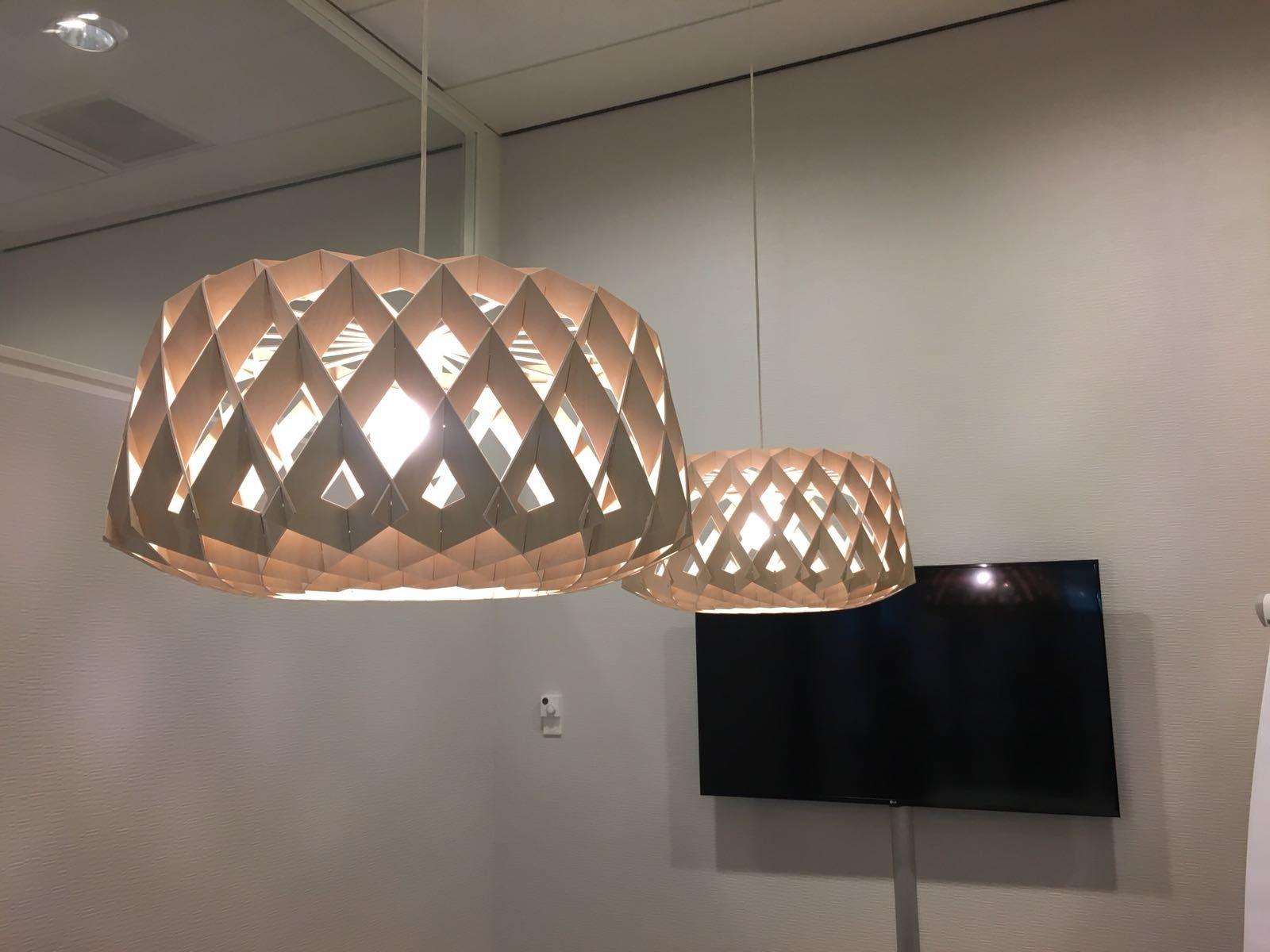 Moderne Lampen 68 : Pin by lidia moret on lampen