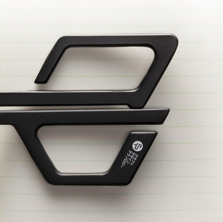 Amazoncom Craft Design Technology Scissors Black From Japan
