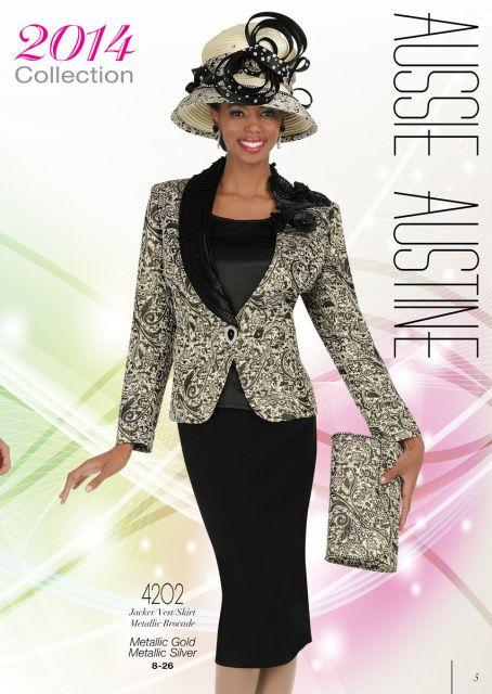 Scroll Down And Start Shopping For Church Suits Womens Church Suits
