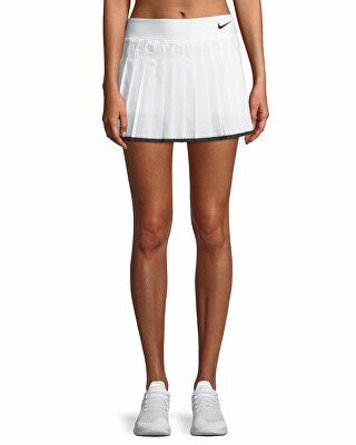 ebc9c1f60f Nike Designer Victory Pleated Tennis Skirt   Clothing > Activewear ...