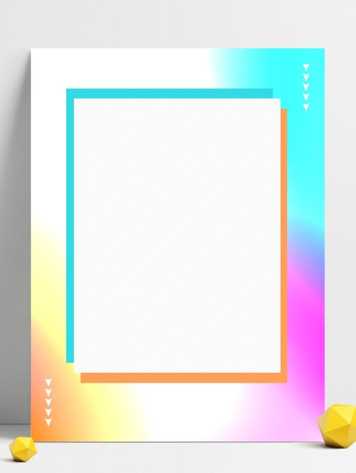 Trend abstract geometric gradient twisted background poster free psd download  vector also best fluid design for commercial use images rh pinterest