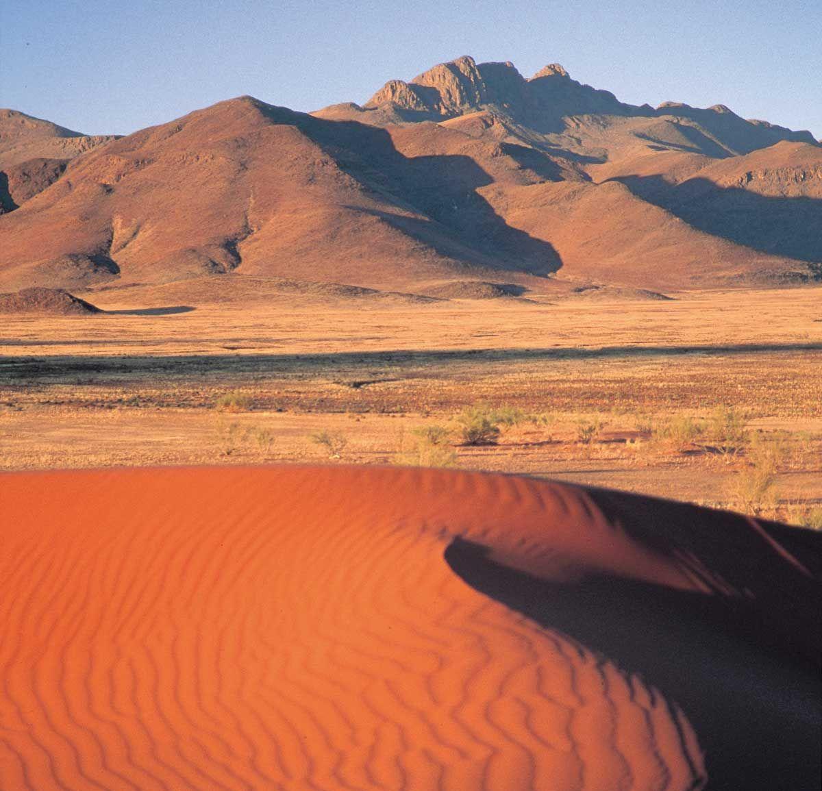 desierto namibia - Buscar con Google