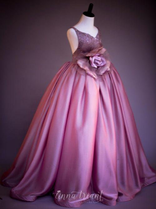 new (2 of 1) | Dress-Vestidos Niña | Pinterest | Fiesta niños ...