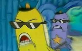 Spongebob Mocking Meme Generator Foxydoor Com Cute Memes Cartoon Memes Spongebob