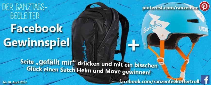 a93d4a9121785 Schulranzen u. Schulrucksäcke - Ranzenfee   Koffertroll GmbH