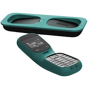 House Phone 40 Home Phone Old Phone Cordless Phone