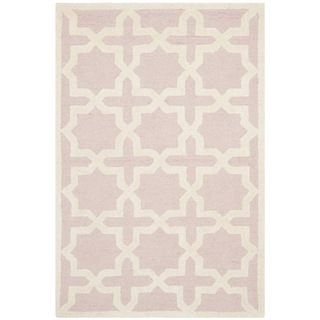 Elegant 1000 Images About Charlotte S Room On Pinterest Cinderella. Apache Cotton  Rug In Pink .