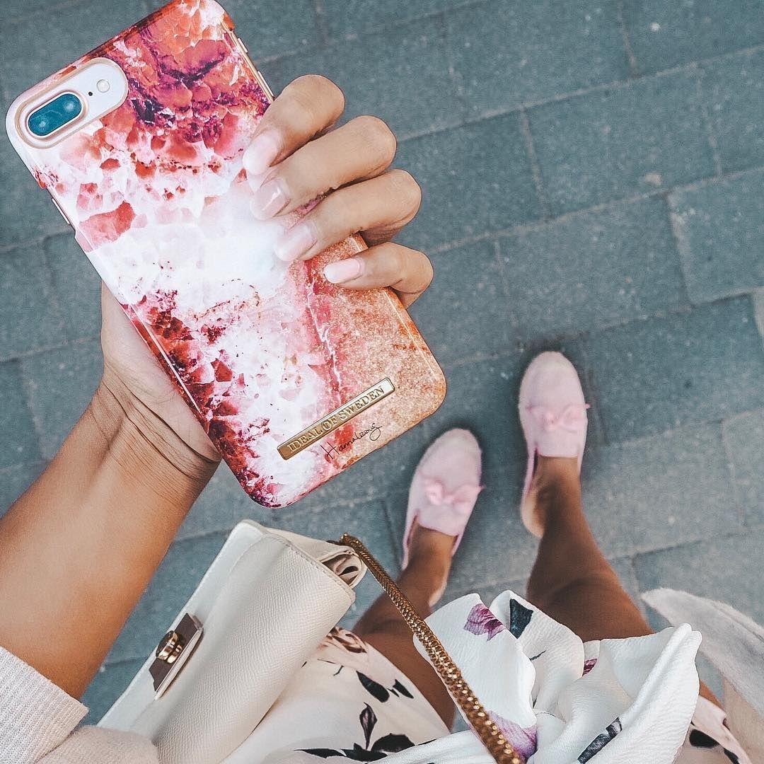 Idealofsweden Foton Och Videoklipp Pa Instagram Iphone Cases