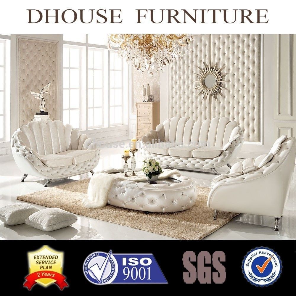 2018 New Classic Furniture Luxury Italian White Fabric Sofa Sets Al028 Find Complete Det In 2020 New Classic Furniture Luxury Bedroom Furniture Luxury Furniture Sofa
