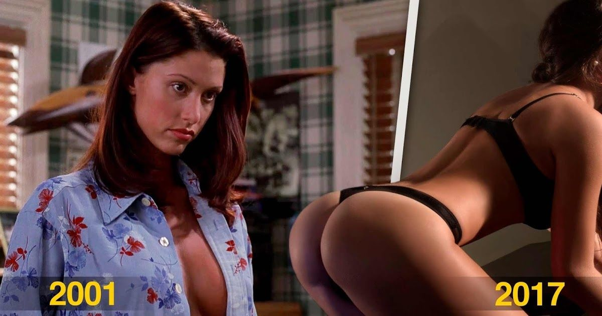 Image Result For Shannon Elizabeth With Images Shannon