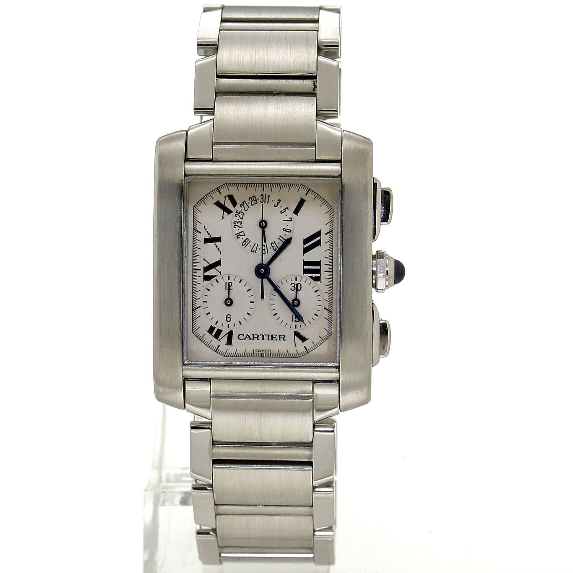 uk original cartier want time l all news style tank watches classic list