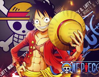 Lagu Ost One Piece Opening Mp3 Full Album Terbaru