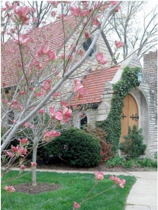 Pilgrim Chapel Location Kansas City Mo Venue Type Indoor