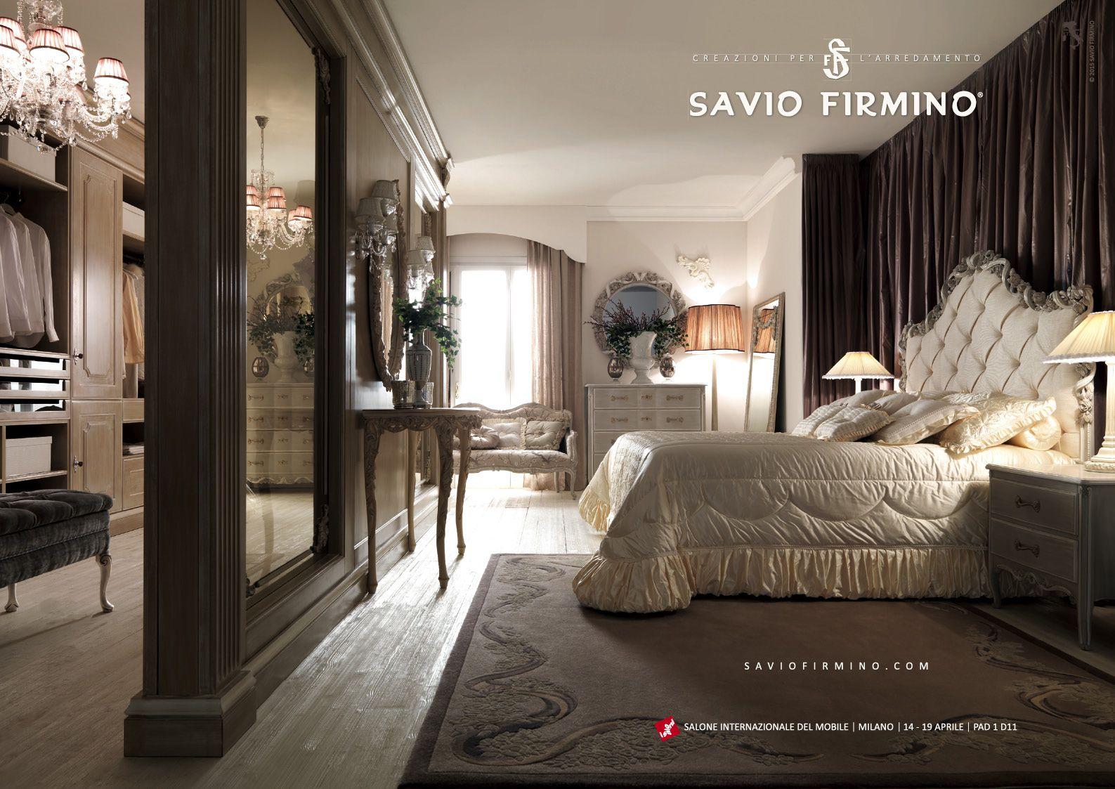 Creazioni Mobili ~ Best creazioni images classic furniture vintage