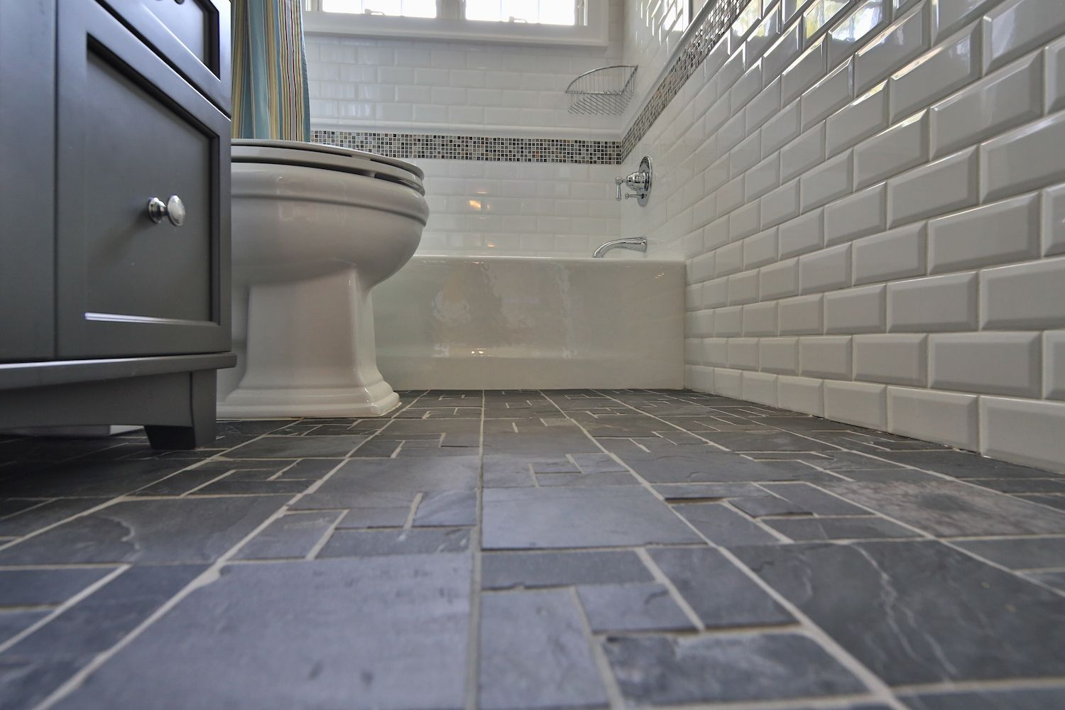 Natural Stone Flooring Might Be Expensive However Provides The Most Elegant And Durable Floors Comes In Many Varieties