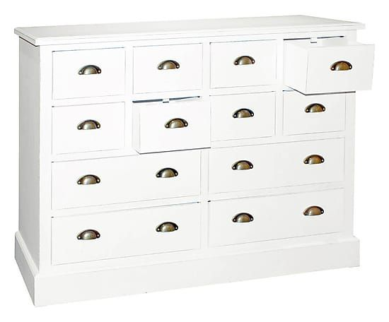Westwing Home Living Apothekerschrank Neue Wohnung Home Living