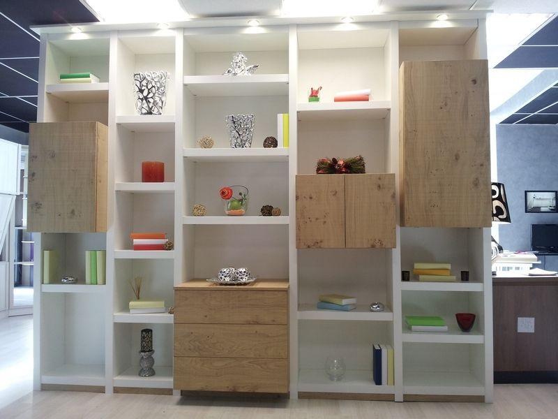 fabricant biblioth que sur mesure nantes sautron orvault rez storage. Black Bedroom Furniture Sets. Home Design Ideas
