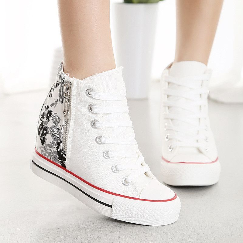 c7d5214f5ae5 Department Name  Adult Item Type  casual shoes Shoe Width  Medium(B ...