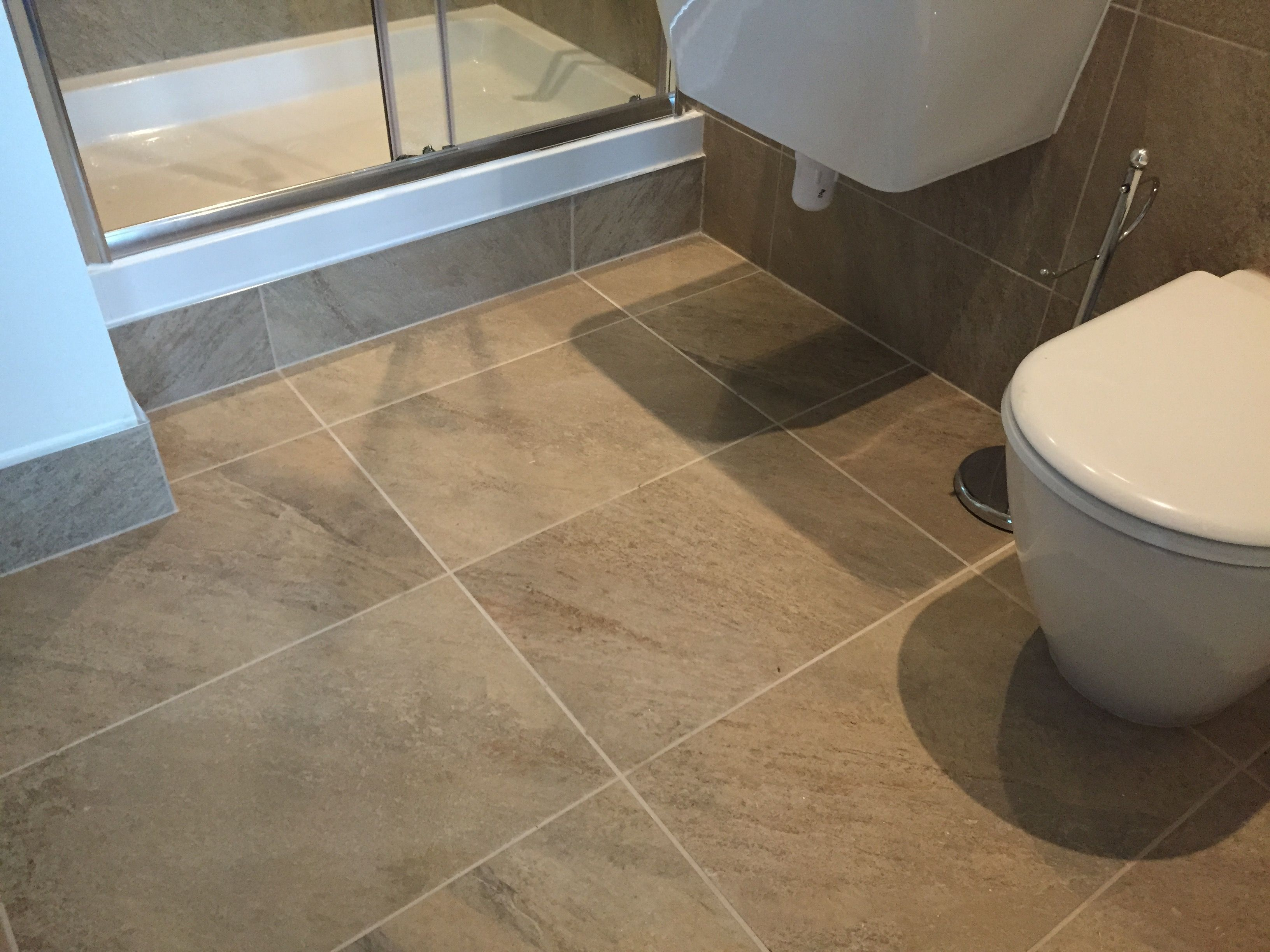 Floor tiles are the same as the wall tiles no1 deansgate floor tiles are the same as the wall tiles dailygadgetfo Images