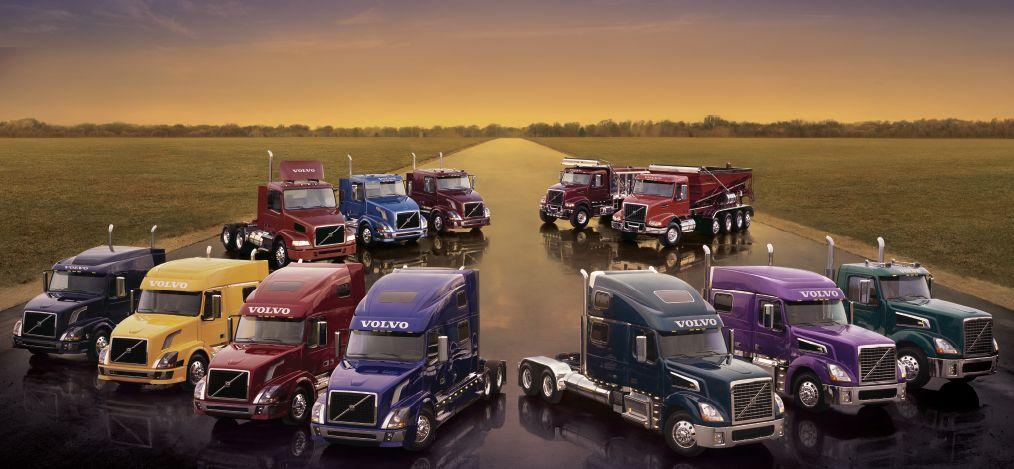 Cheap Cars And Trucks Cda