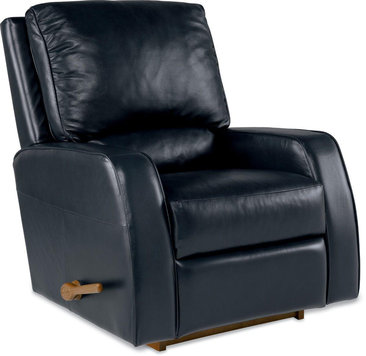 La Z Boy Cool Chair Covers For Sale Port Elizabeth Cole Reclina Rocker Recliner Recline Awhile