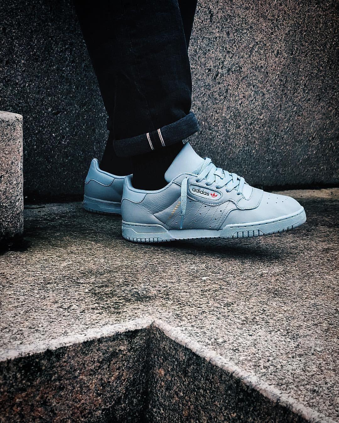 zapatillas adidas calle