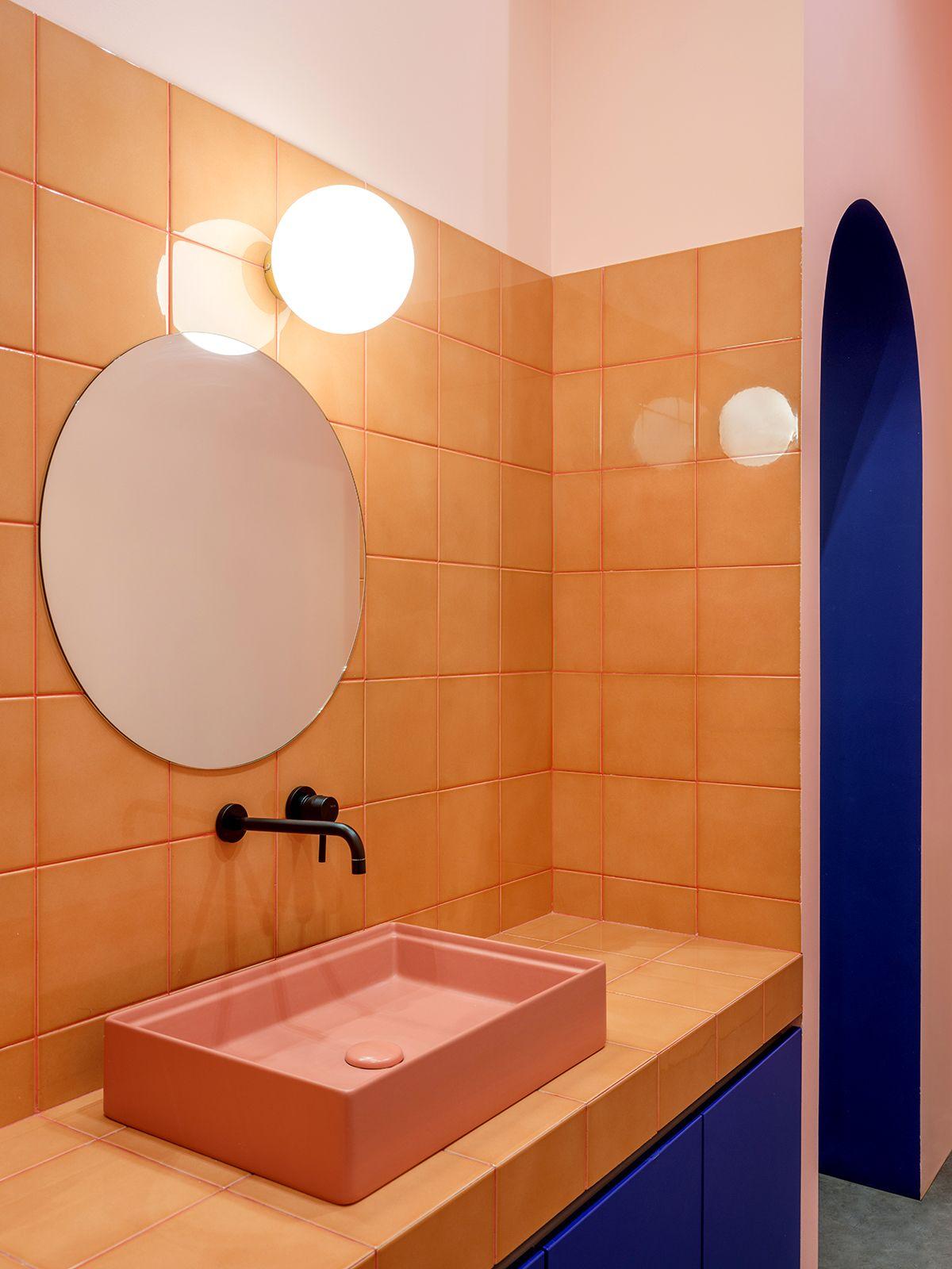 Modernes badezimmerdekor 2018 pin von shed shed auf bathroom in   pinterest  altbauten
