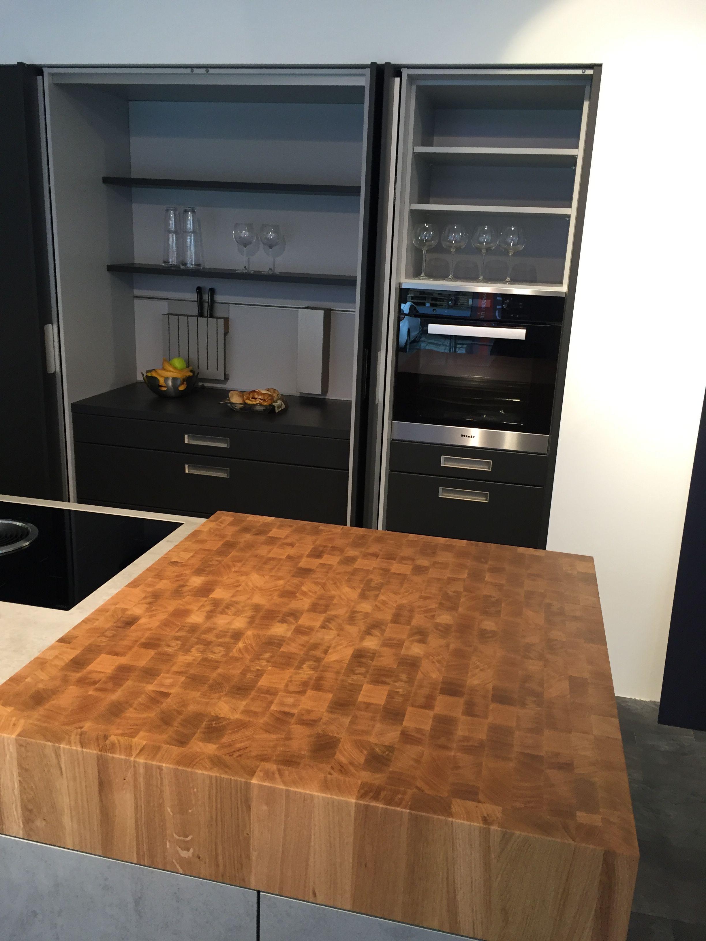 Beste Küchendesign Platzbedarf Fotos - Küchenschrank Ideen ...