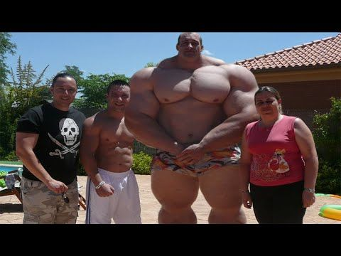 The strongest steroid in the world where can i inject steroids in my body