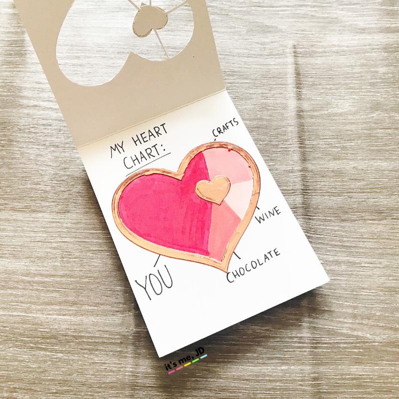 3 Fun Handmade Anniversary Card Ideas For Your Boyfriend Or Husband Anniversary Cards Handmade Anniversary Cards Anniversary Cards For Boyfriend