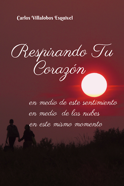 Entre Los Versos De Carlos: Dentro del Amor