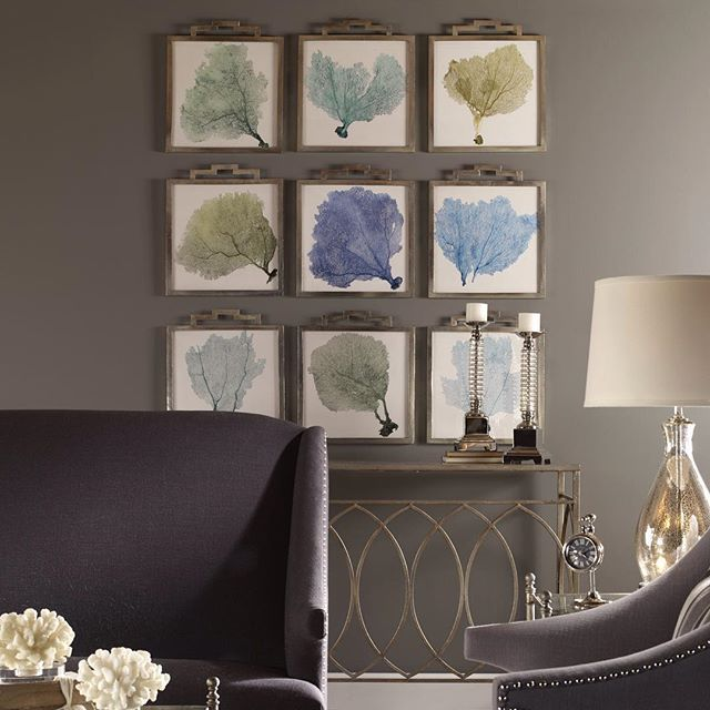 Exciting new #wallart #walldecor and #homeaccessories hitting our floor this week! #styleyourhome #ambiance #ambiancehome #ambiancehomedecor #homedecor #interiordesign #irvine #irvinedesign #furniture #furniturestores #orangecounty #orangecountydesign