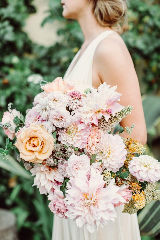 Hochzeitsthemen ideen