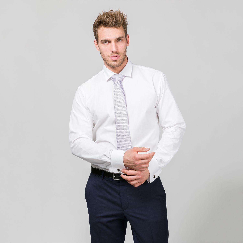 info for 99688 8e70d Hemd extra langer Arm 72 cm Paris | 襯衫 in 2019 | Stoff ...