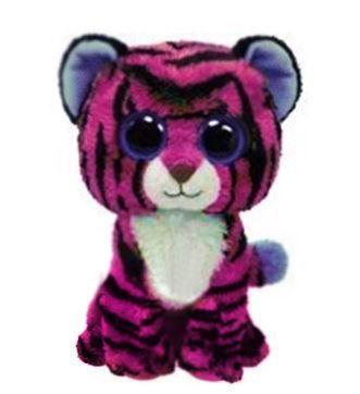 Beanie Boos 2014 Image Jpg Com Imagens Bichinho Bichinho De