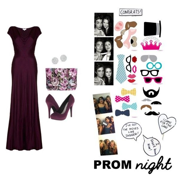 """Picture Perfect"" by fashionista464598 ❤ liked on Polyvore featuring Ghost, Michael Antonio and Anne Sisteron"