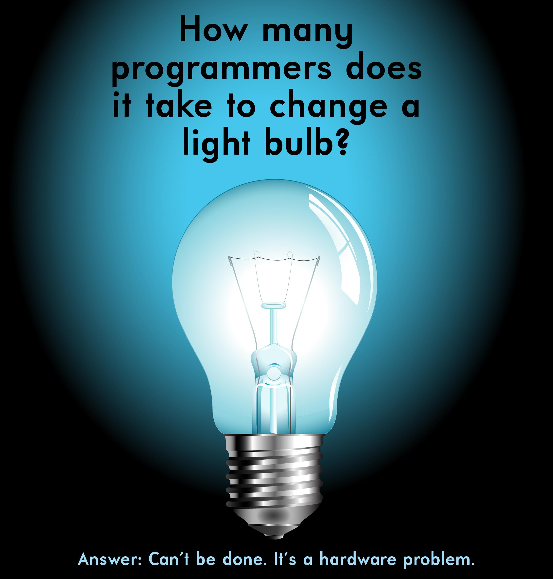 how to change mrc16 light bulb