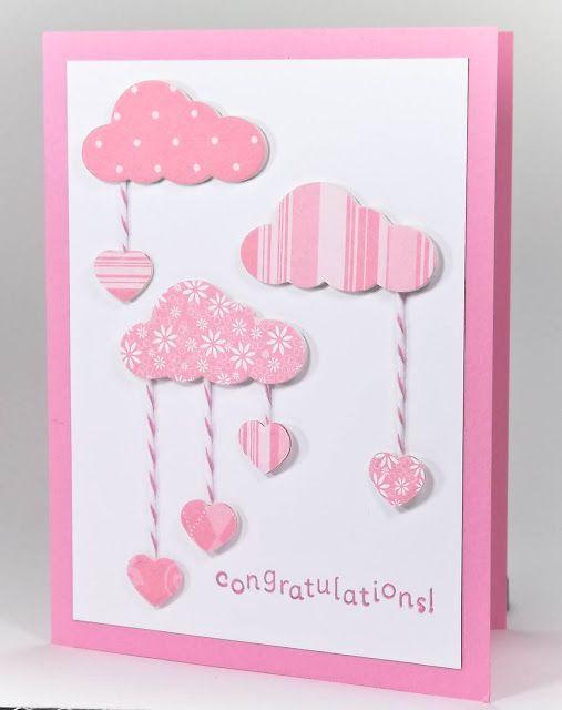 sydän kortti ystävänpäivä