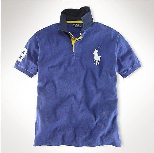 ralph lauren polo outlet online City Paris Polo Homme http   www.polopascher d33354f20a0